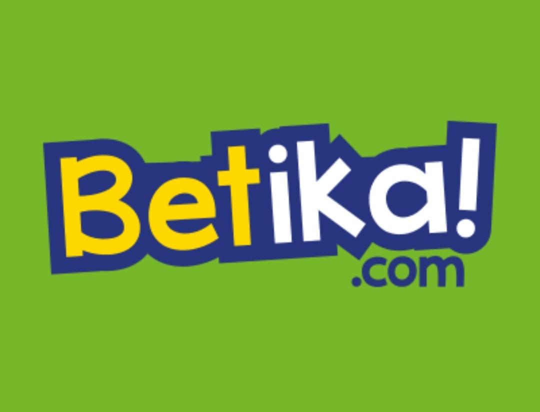 How Betika Cons Kenyan Youths