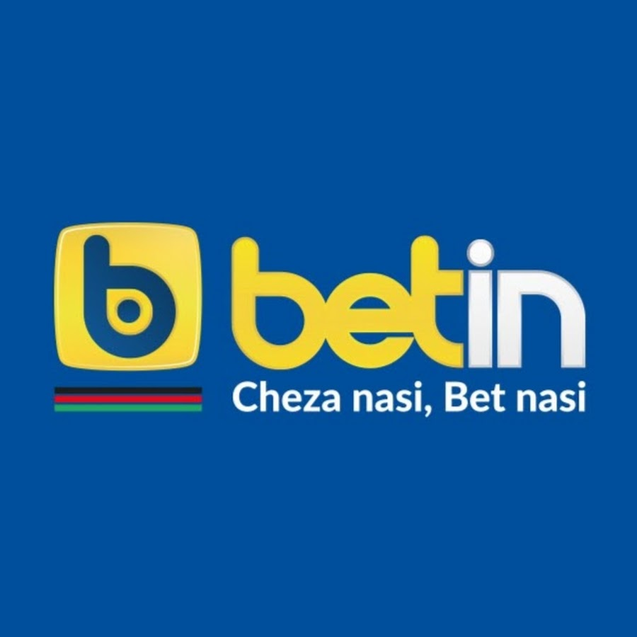 Betting Firms Crackdown! Is The Government Targeting Ruto?