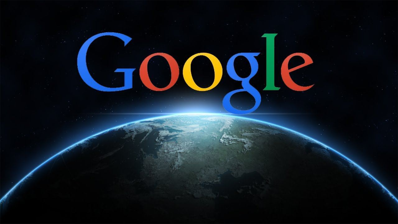 Google Removes Seven Russian Spyware Apps From Its PlayStore That Might Be Stalking You!