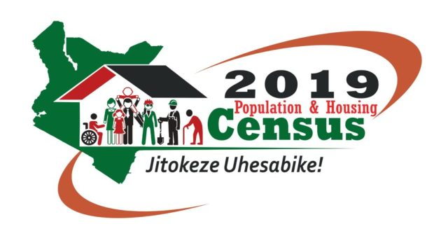 Bad politics is the reason Kenyans don't take census as a serious exercise