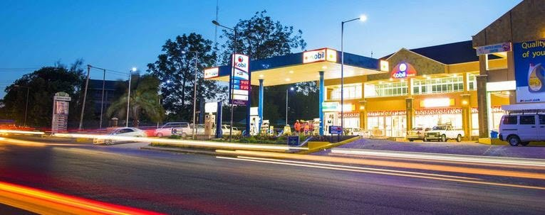 Fuel storage and distribution company KenolKobil delisted from NSE