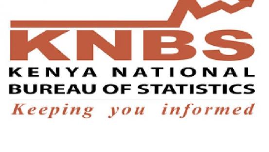 How to identify census enumerators/census staff