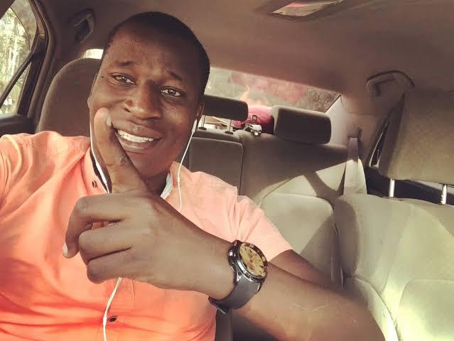 OPINION: Blogger Cyprian Nyakundi on shylock loan apps