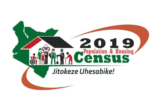 Be ready! These are the dates slated for Census