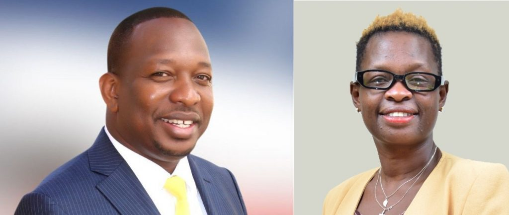 Sonko – How Co-Op Bank paid Sh1.5M toa Buyer Beware admin Mildred Owiso to avoid expose on Facebook