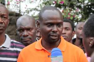 ODM can't afford to lose another by-election, not in Kibra