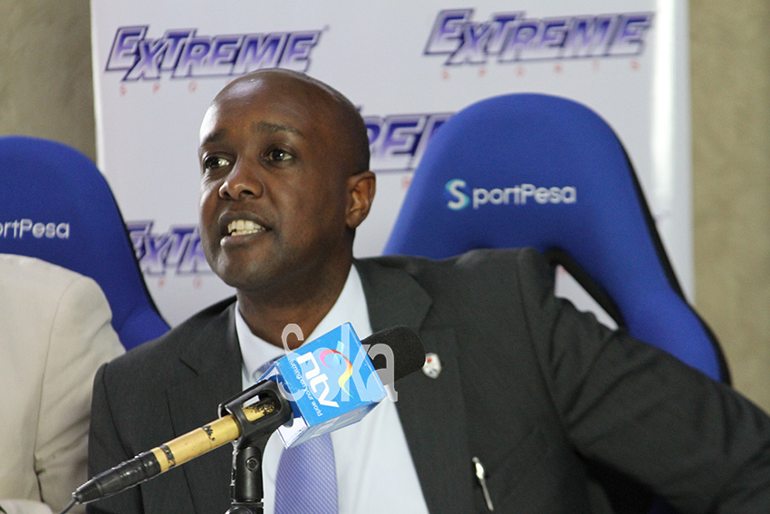 Giant betting firm Sportpesa withdraws all sports sponsorships in Kenya