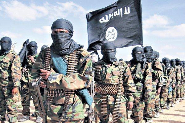 Al shabaab kill three teachrers, destroy Safaricom mast in dawn attack