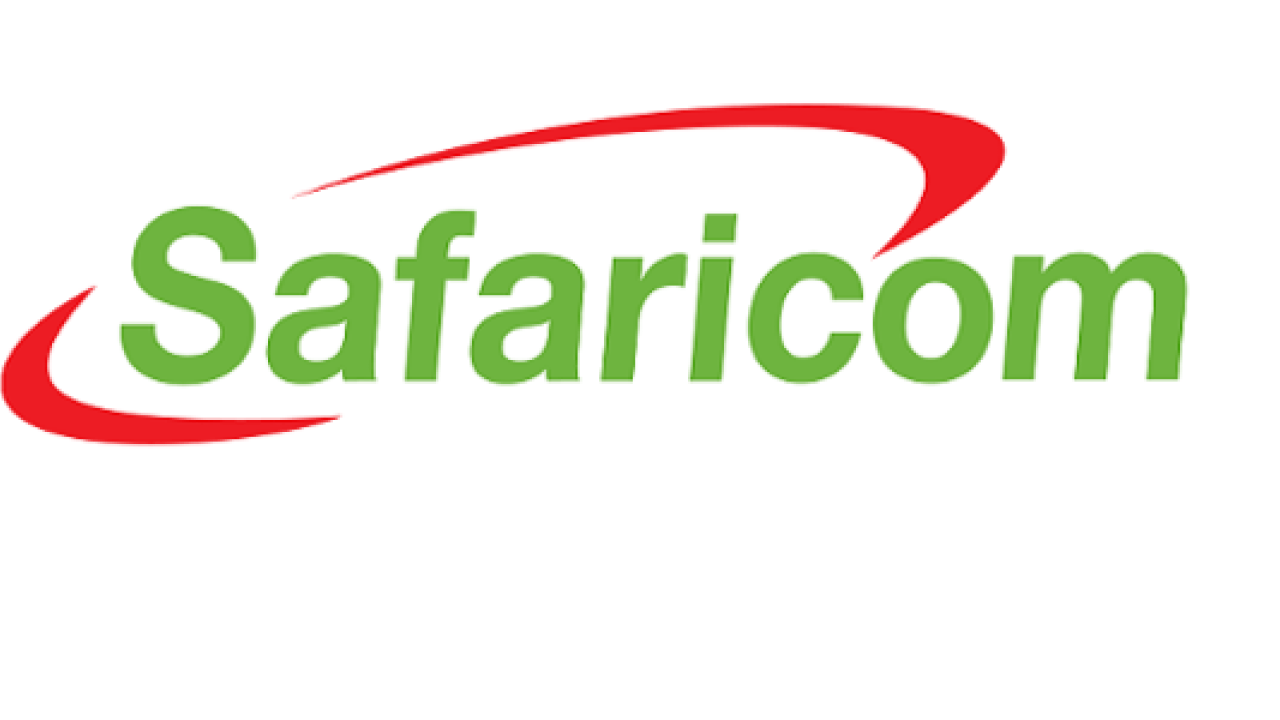 Ethiopia gives Safaricom the middle finger