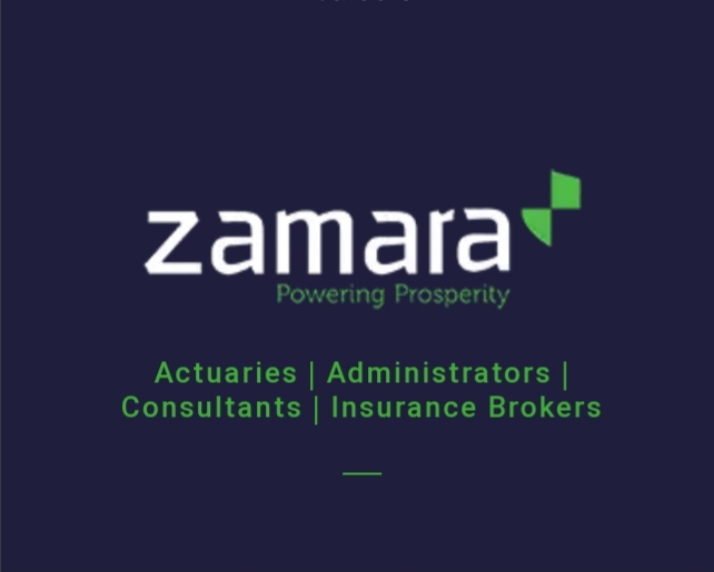 Zamara Pension Firm's Collapsed Westlands Projects Lands Them In Sh125 Million Lawsuit
