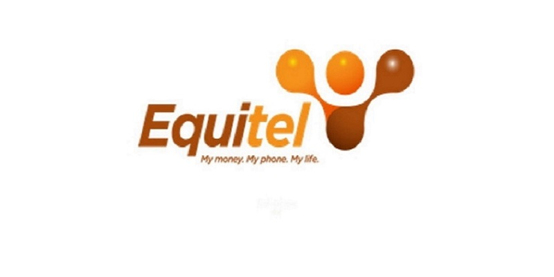 Equitel removed from mobile from mobile money category