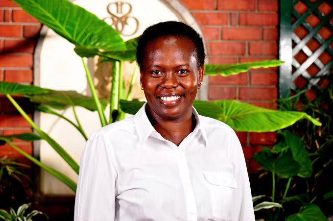 Lands CS Faridah Karoney orders DCI to investigate Eldoret lands office over allegations of corruption and illegal acquisition of private land