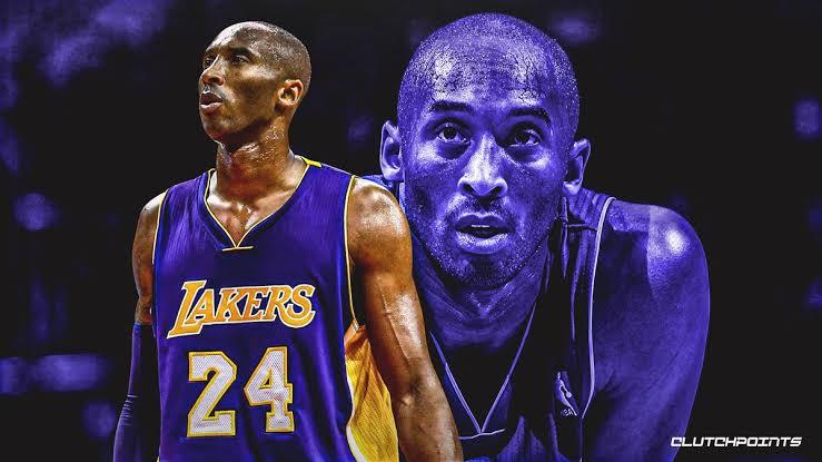 Basketball legend Kobe Bryant killed in helicopter crash