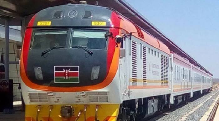 Anti-SGR protesters arrested in Mombasa