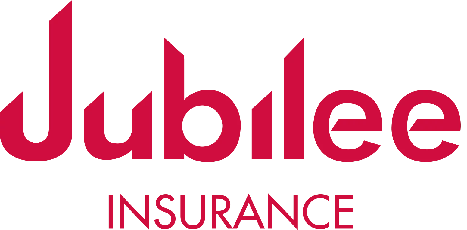 Jubilee Insurance lays off over 50 workers