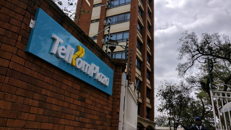 Bribery, Sex & Deceit: High Octane scandal at Telkom Kenya