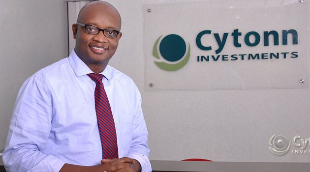 Capital Markets Authority is malicious, Investment firm Cytonn Says