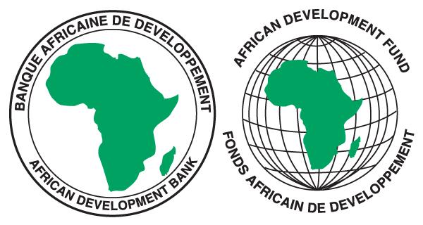 AfDB Blacklists this Kenyan Firm