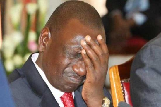 How Githeri Media Helped Ruto Hoodwink Central Kenya