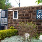 Peponi School