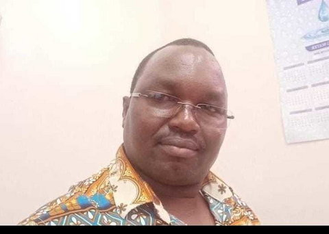 Husband of Baringo Woman Rep succumbs to COVID-19