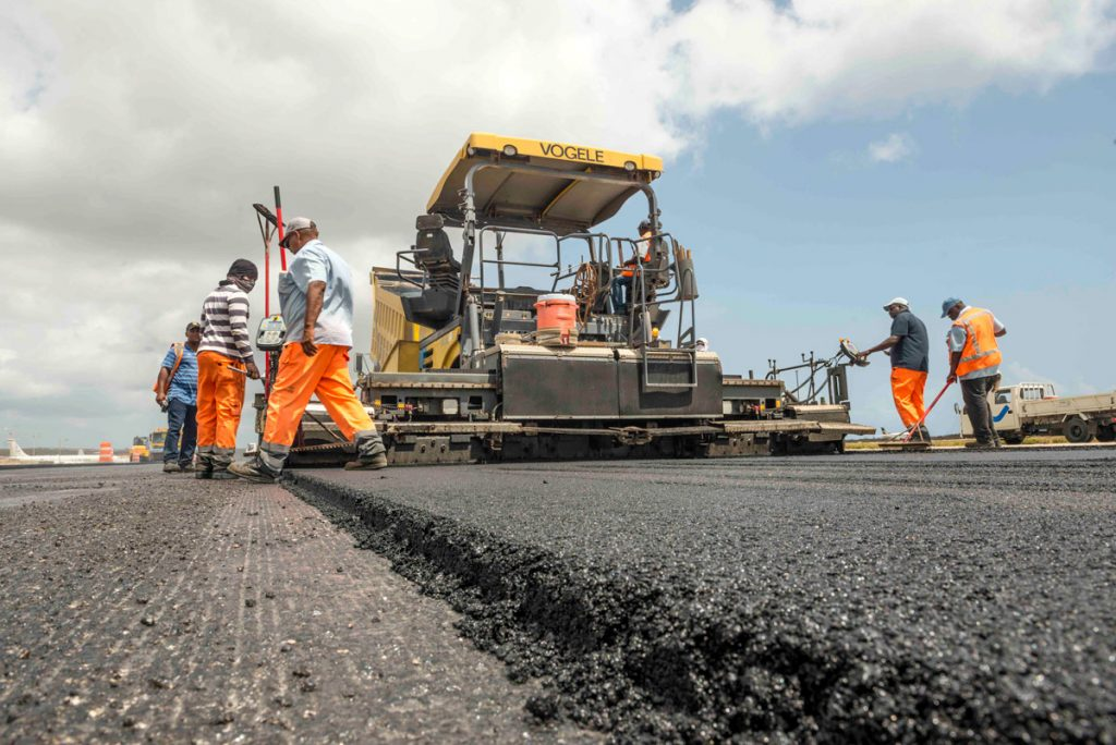 Insider details of Nairobi's most expensive road construction