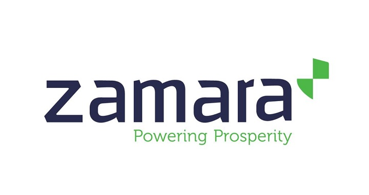 Zamara Group