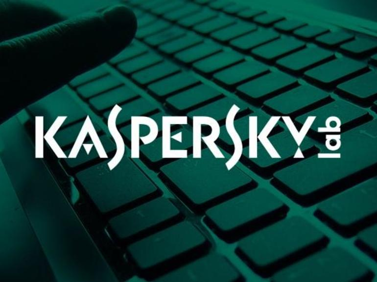 Kenyan Companies Warned by Cybersecurity Firm Kaspersky