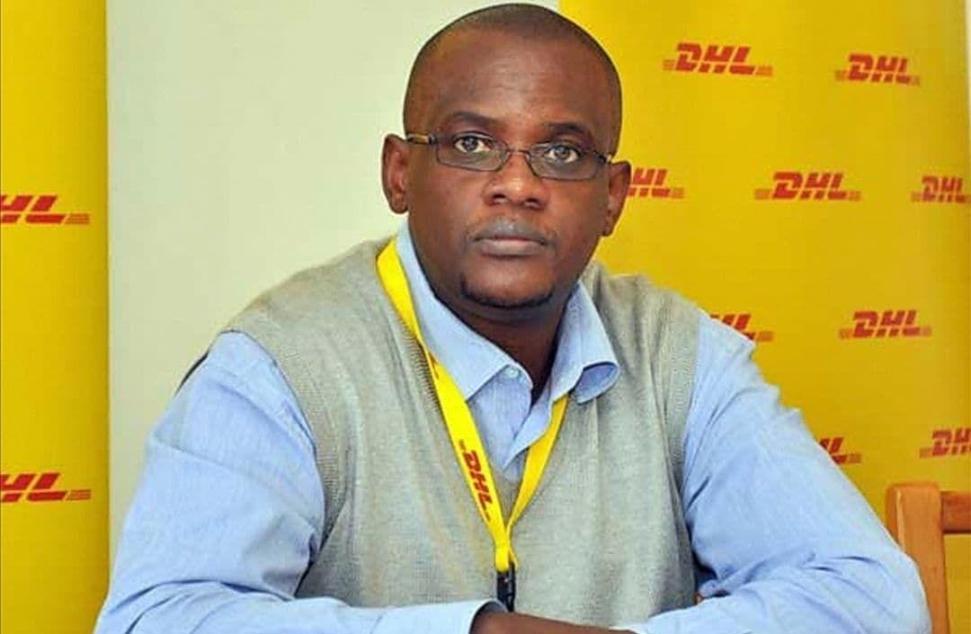 DHL boss Andrew Mutuma faces arrests as he uses ugly tactics in child custody case