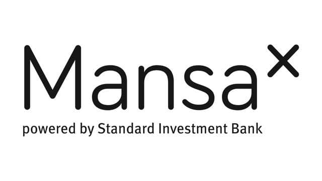MansaX Forex Exchange: New investment scam powered by Capital Markets Authority