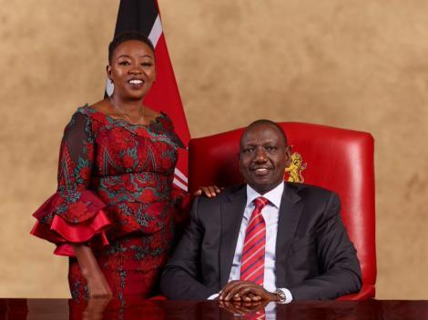 How DP Ruto marked birthday, wedding anniversary