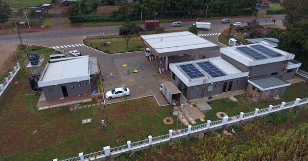 Rising demand for solar panels among Kenyans as KPLC falters