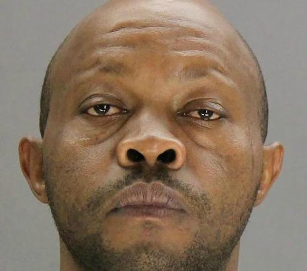 Kenyan serial killer facing 17 counts of capital murder in US