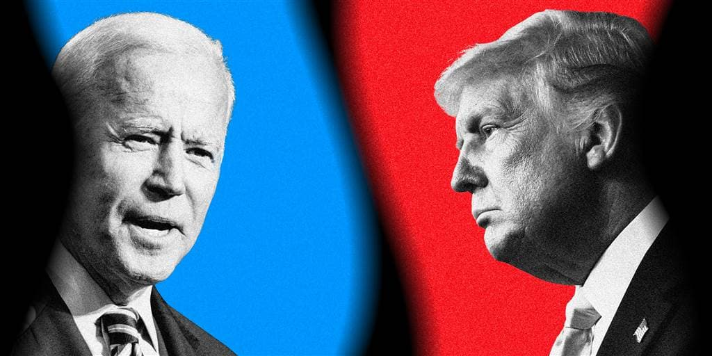 From Trump to Biden: Trumpism is a social phenomenon that will persist beyond Donald Trump