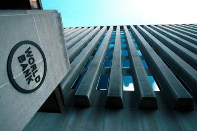 World Bank Skips Kenya as it Invests Sh547 Billion in Africa