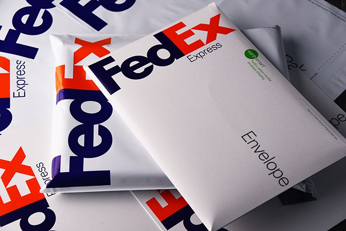 The Illegal immigrant enslaving Kenyan workers at FedEx Revealed