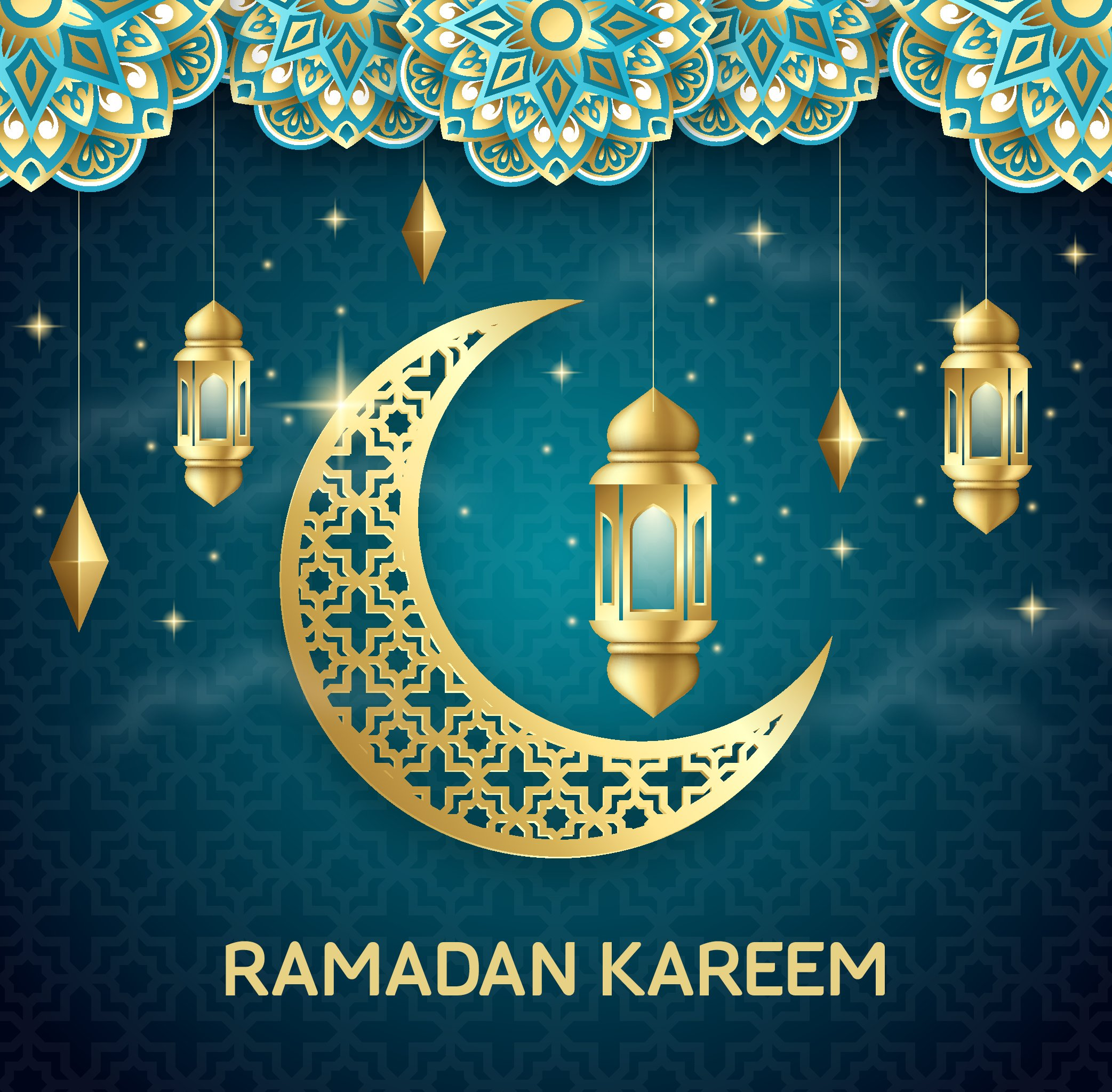 #RamadanKareem: Chief Kadhi's advice as the Muslims Holy Month Begin