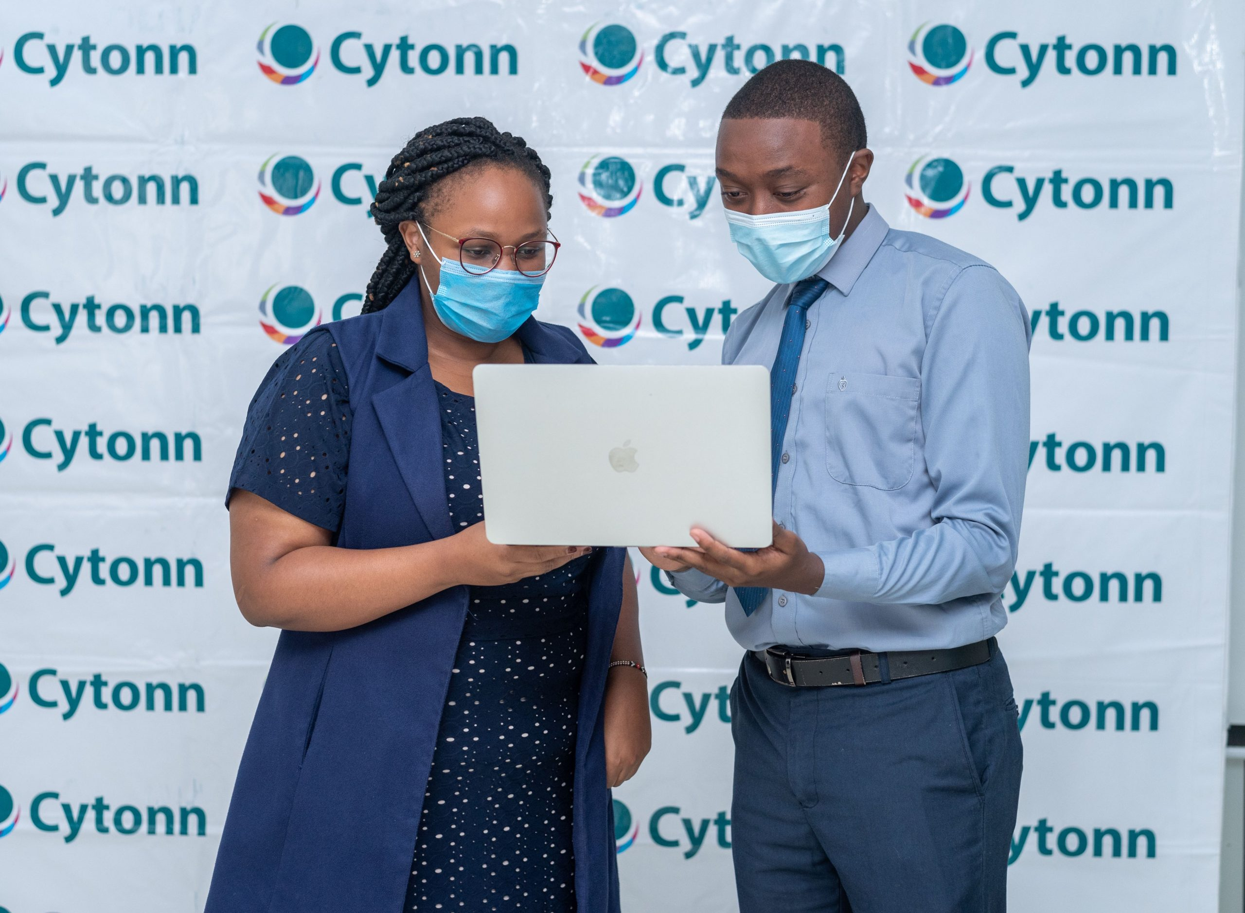 Firm inspires young Kenyans into investing early