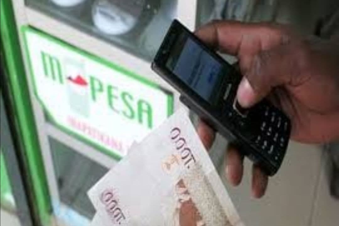 How to fund your Metropolitan National Sacco account with MPESA