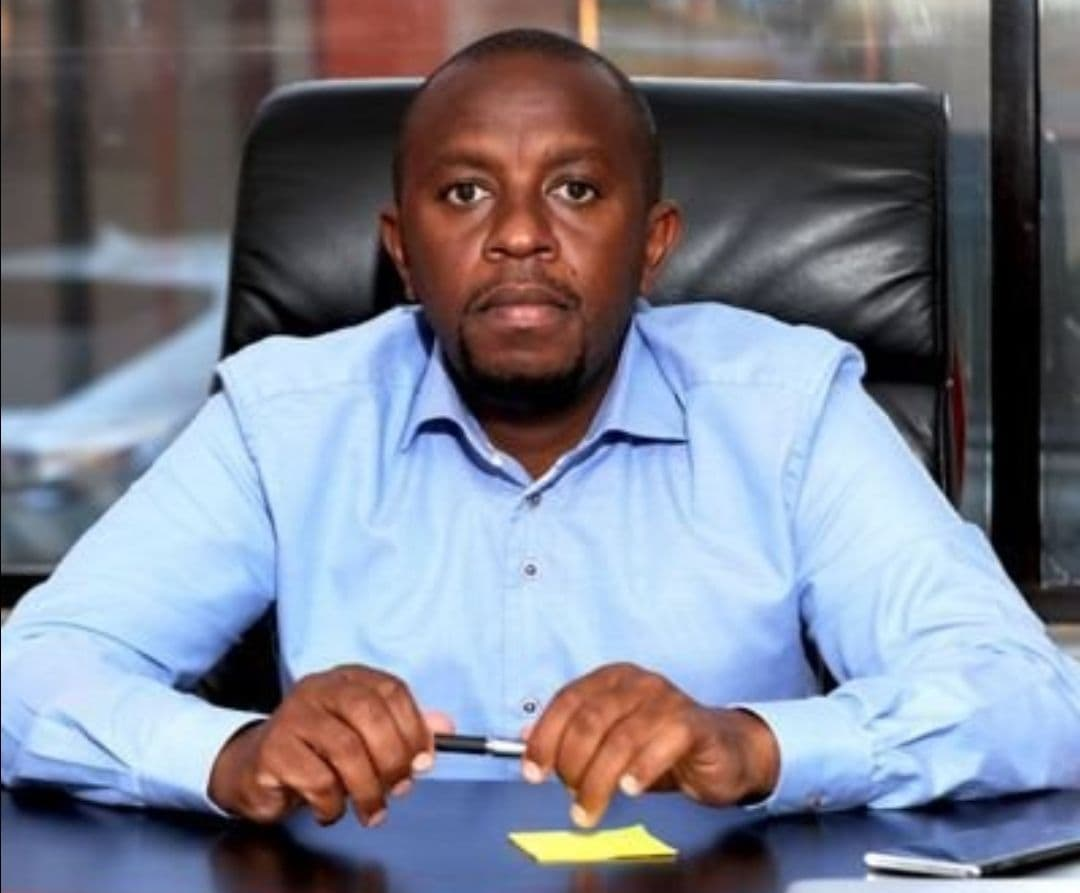 Court Case: Andrew Kamau's company Banda Homes Limited is in trouble